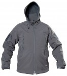 Kurtka Soft Shell Falcon L